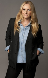 Meredith P